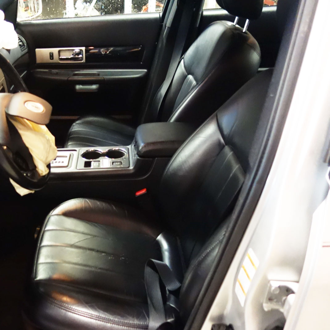 used seats for trucks and cars